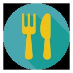 icon_comida