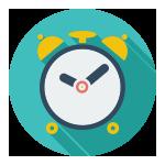 icon_horario