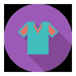 icon_uniforme